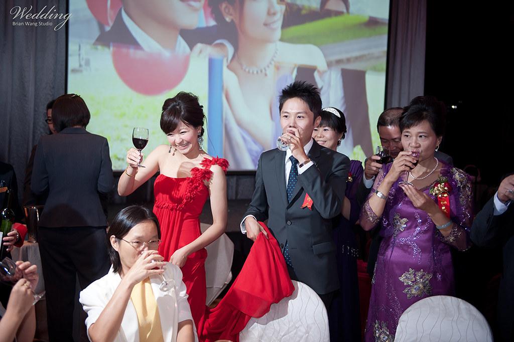 '台北婚攝,婚禮紀錄,台北喜來登,海外婚禮,BrianWangStudio,海外婚紗225'