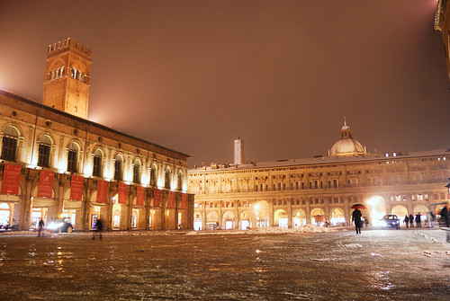 bologna things to do at night - photo#2