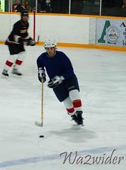 LDHC Hockey Game/Fund Raiser