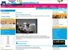 site-internet_MONTPELLIER1
