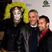 Cybersocket Awards 2009 003