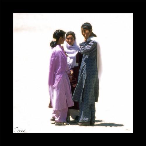 "india women cisco tre leh ladakh photographia ysplix ""photographia"""