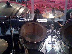 bass drum(0.0), drummer(0.0), timbales(0.0), electronic instrument(0.0), skin-head percussion instrument(0.0), tom-tom drum(1.0), percussion(1.0), timbale(1.0), drums(1.0), drum(1.0),