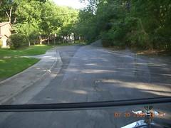 Test Drive 2009-07-20 003.jpg