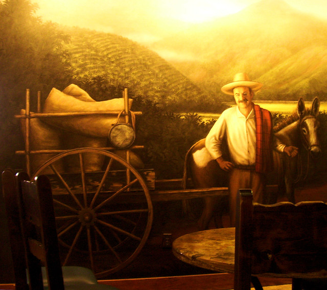 Mamacita S Mexican Restaurant New Braunfels