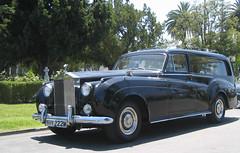 automobile, automotive exterior, rolls-royce, bentley s2, vehicle, antique car, vintage car, land vehicle, luxury vehicle,