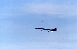 Canadian International Air Show 1988 03