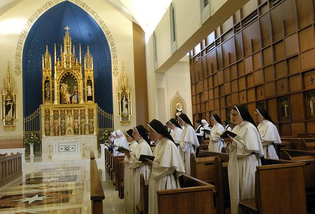 sisters chapel næstved music hall København