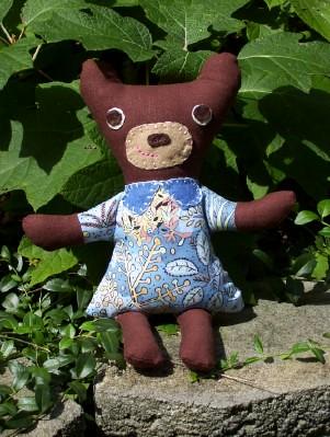 Bear01