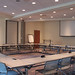 Shirlington Library Meeting Room