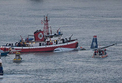 ship(0.0), fishing trawler(0.0), pilot boat(0.0), tugboat(0.0), vehicle(1.0), sea(1.0), boating(1.0), fireboat(1.0), watercraft(1.0), boat(1.0),