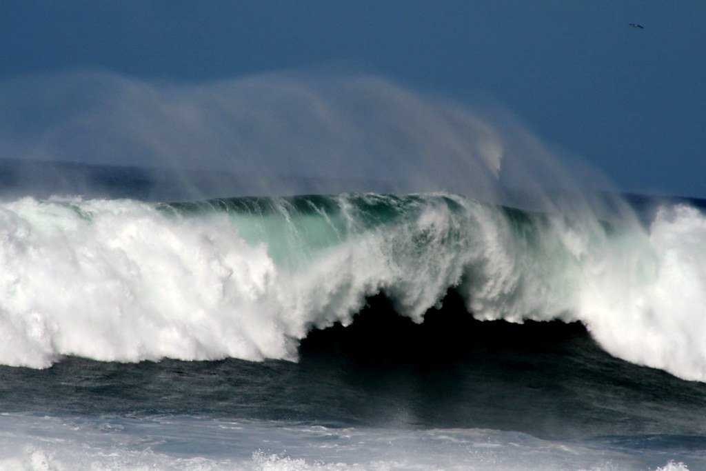 about awesome waves - photo #25