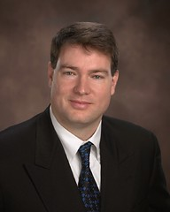 fort worth bankruptcy lawyer