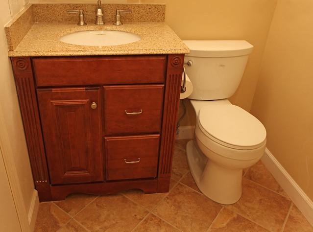 lowe 39 s bathroom vanity vanity