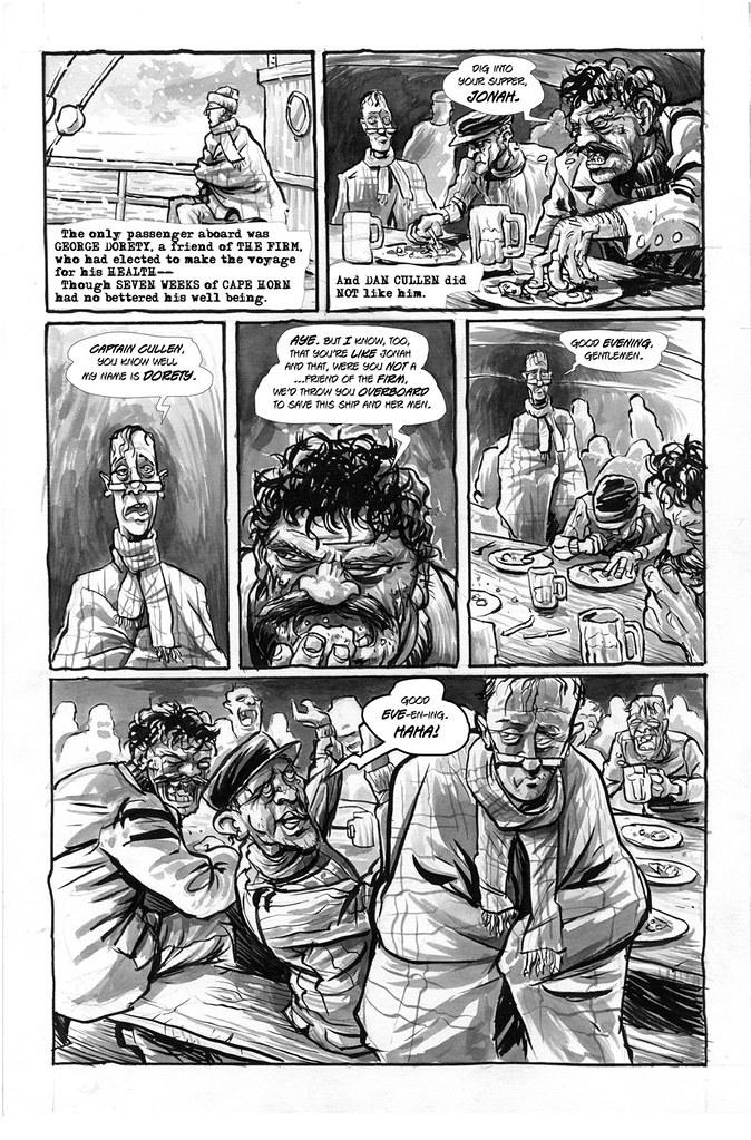 page 4 make westing