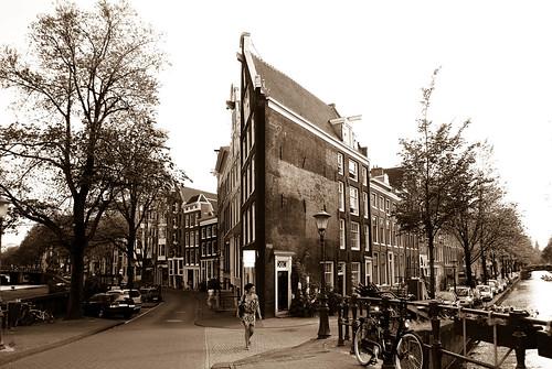 """amsterdam portraits citylandscape citylandscapes """"nikonflickraward"""""""
