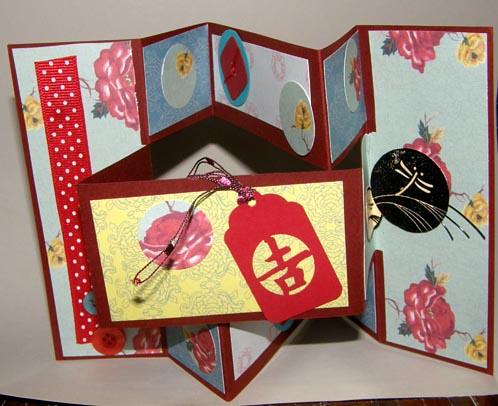 tri shutter card 2
