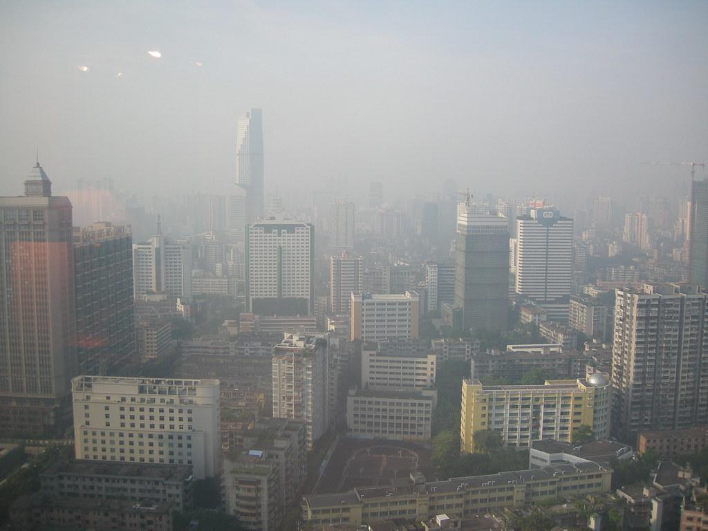 Guangzhou - Cantón - ?? - ?? , China