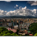 Taipei City by nans0410(busy)