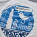 TweetCamp tshirt