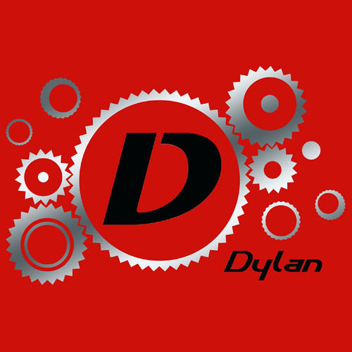 vinyl monogram decal machine