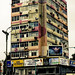 Puke worthy Architecture by ashi