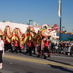 Chinese New Year of the Ox 134