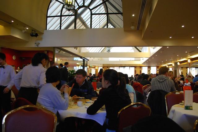 Reviews Naikon Restaurant In Kemptville