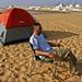 (672) Morgens in der Wüste by avalon20_(mac)