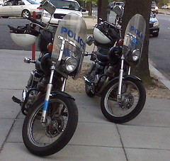 moped(0.0), chopper(0.0), bicycle(0.0), automotive exterior(1.0), wheel(1.0), vehicle(1.0), motorcycle(1.0), cruiser(1.0), motorcycling(1.0),