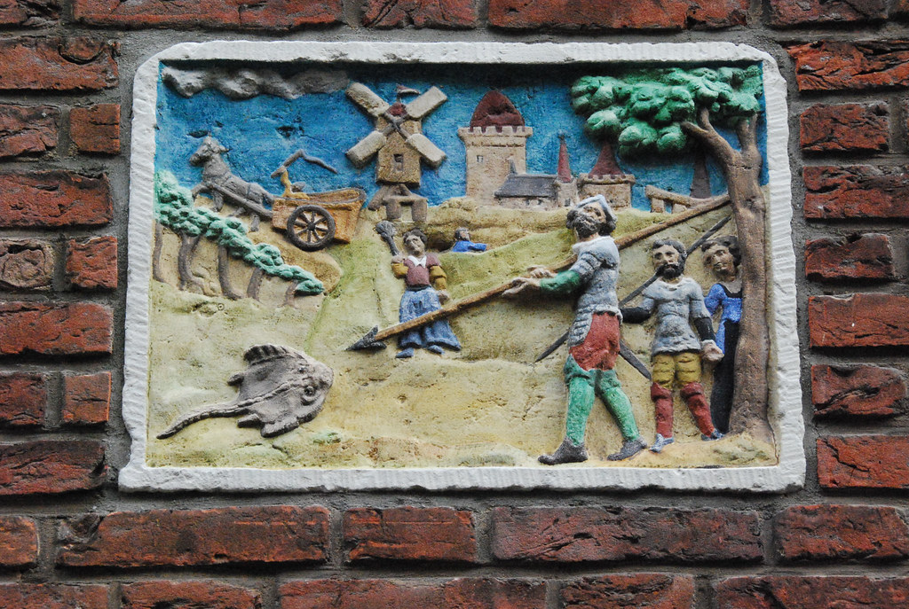 Haarlem 19 Sept 2009 (135)