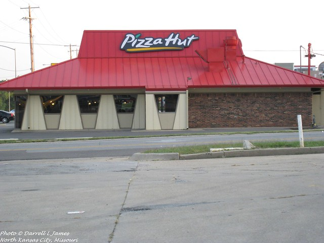 pizza hut lansing ks day 1 wm flickr photo sharing