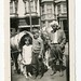 The Elkind Family in the San Francisco Fillmore District (1930s)