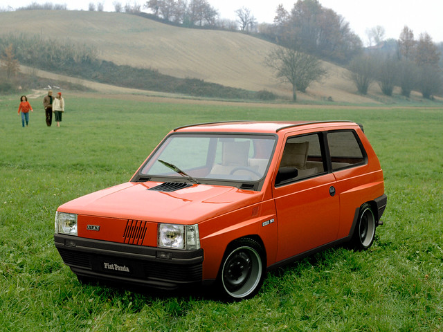 I Vp moreover Trabant together with  likewise Tumblr Ock Gemgb Ti Kbo likewise Fiat Bravo Sporting Dualogic Branco. on fiat brava blue d