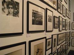 Picture Frames at Photo LA