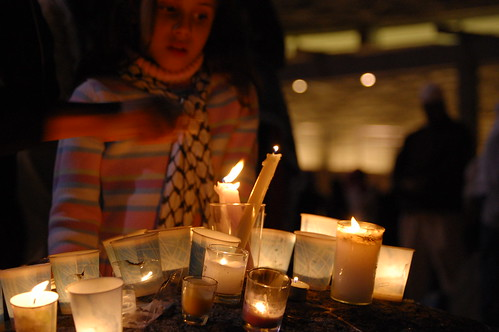 How to Help Children Cope After a Shooting #ctshooting
