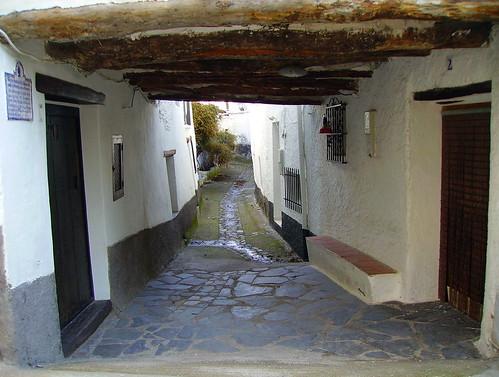 Busquistar Alpujarras Granada Andalusia (22)