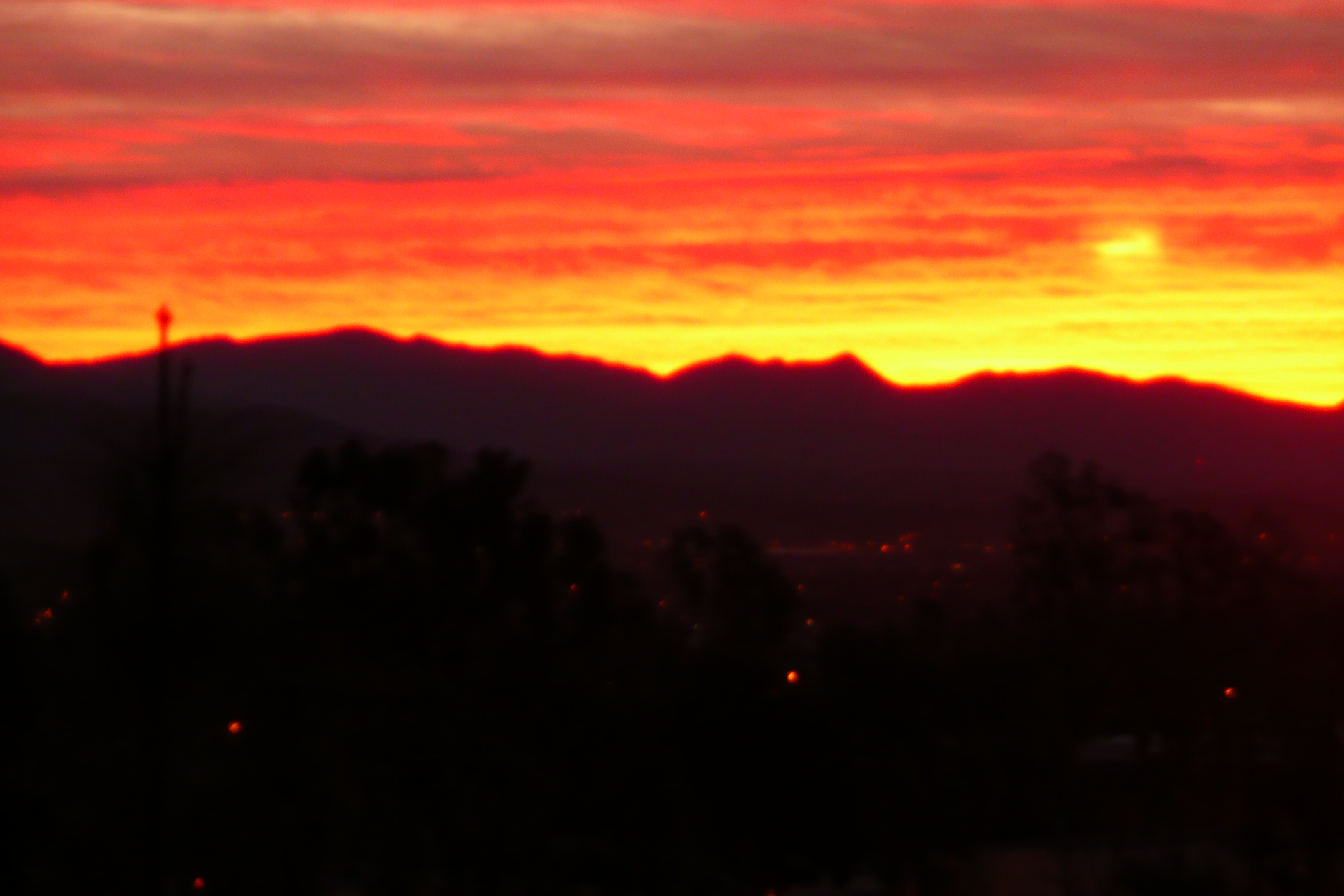 Orange County Ca Usa Sunrise Sunset Times