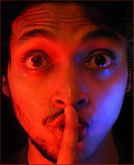 Secrets!