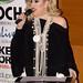 Cybersocket Awards 2009 061