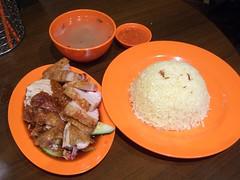 Kotaraya Multi Asian Cuisine