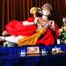 Hanuman  DSCN7210