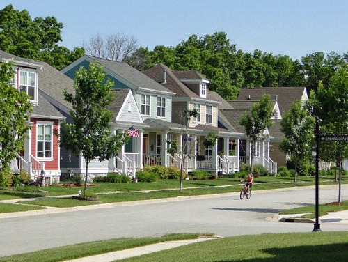 Lakeshore Mobile Home Community Mishawaka In Reviews