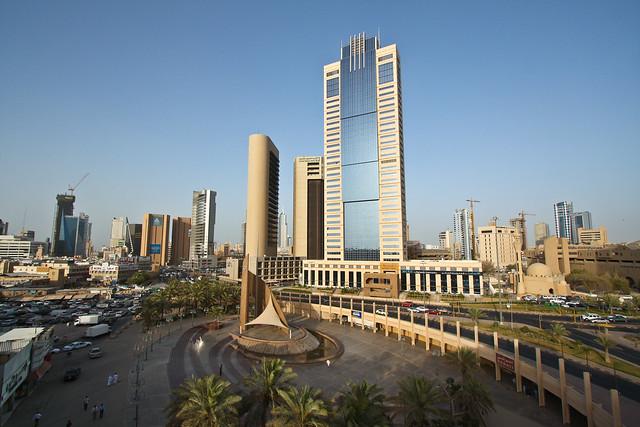 Safat kuwait