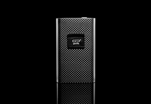 Carbon Fiber Iphone  Case Amazon