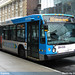 Nova Bus LFS