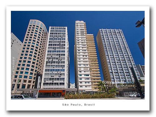 previsiones para la economía brasileña 2014-2015