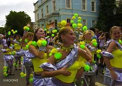 festival, pride parade, event, parade,
