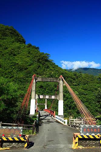 0U02鹿鳴橋