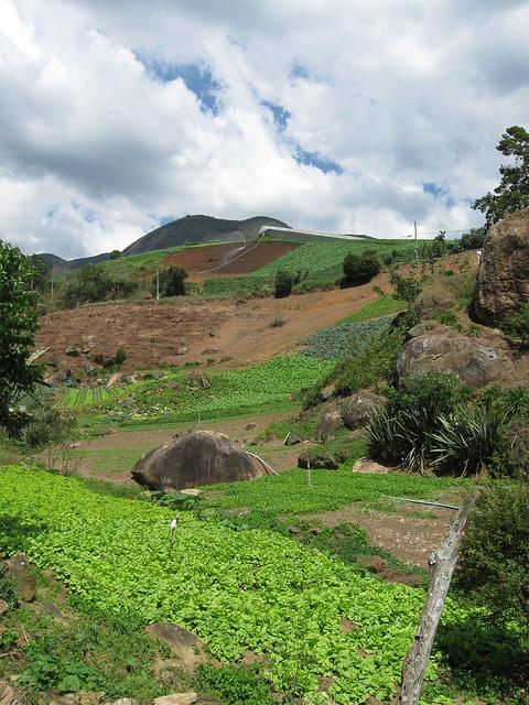Petrópolis